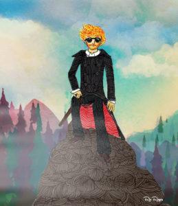 kunstwettbewerb-caspar-david-friedrich-c-ricardo-reyes