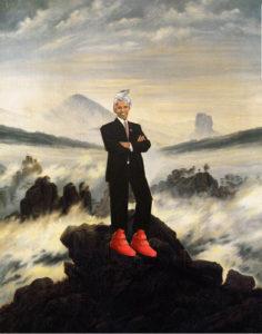 kunstwettbewerb-caspar-david-friedrich-clukas-kluczny_luca-mohrmann_jon-kruessel