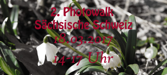 Maerzenbecher_Photowalk