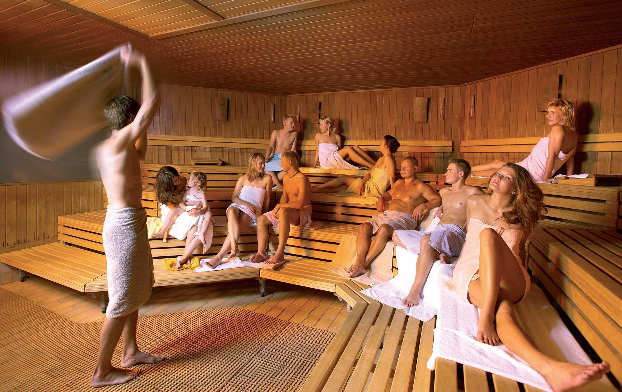 Mariba-Sauna-Panoramasauna