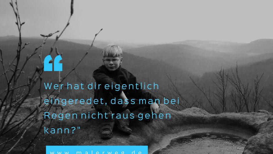 regen_malerweg