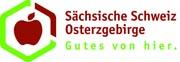 Regionalsiegel (c) Landschaf(ft) Zukunft e.V.