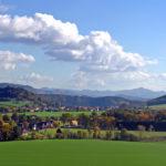 Reinhardtsdorf (c) TVSSW