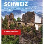 Anmeldungen Urlaubsmagazin 2018