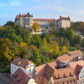 So viel Welt #SächsischeSchweiz - Sehenswürdigkeiten