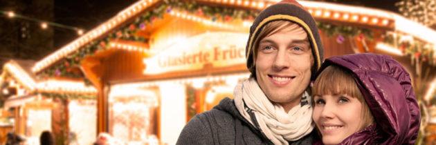 Die schönsten Weihnachtsmärkte in der Sächsische Schweiz 2017