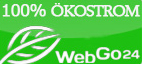 webgo24-oekostrom
